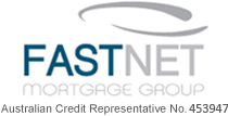 Fastnet Mortgage Group